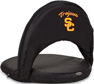Picnic Time USC Trojans Oniva Seat