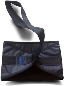 XD Fitness & Sports Training Pro Ab Slings