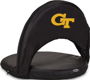 Picnic Time Georgia Tech Oniva Seat