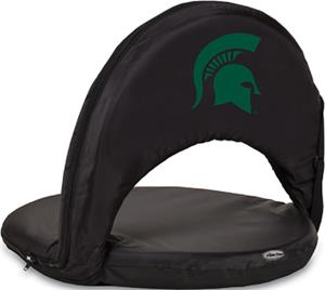 Picnic Time Michigan State Spartans Oniva Seat