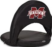 Picnic Time Mississippi State Bulldogs Oniva Seat