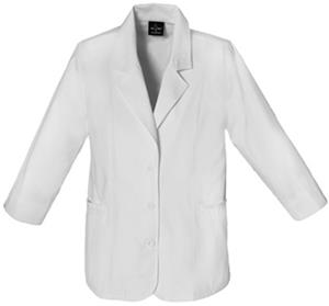 Baby Phat Women's Mini Lab Coat
