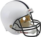 NCAA Penn State Deluxe Replica Full Size Helmet
