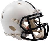 NCAA Penn State Speed Mini Helmet