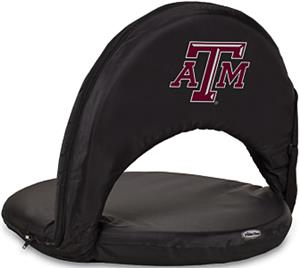 Picnic Time Texas A&M Aggies Oniva Seat