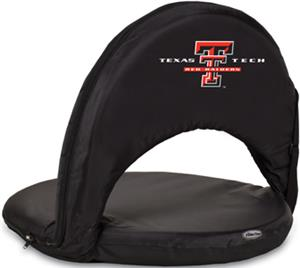 Picnic Time Texas Tech Red Raiders Oniva Seat
