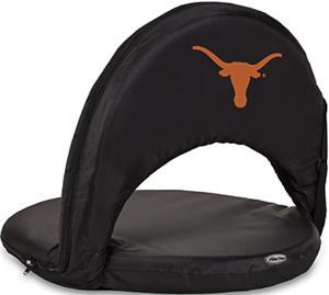 Picnic Time University of Texas Oniva Seat