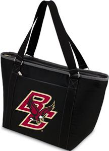 Picnic Time Boston College Eagles Topanga Tote