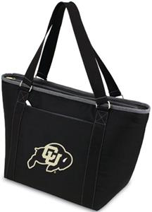 Picnic Time University of Colorado Topanga Tote