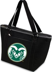 Picnic Time Colorado State Rams Topanga Tote