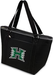 Picnic Time University of Hawaii Topanga Tote