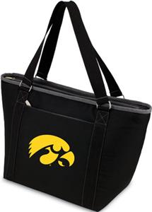 Picnic Time University of Iowa Topanga Tote