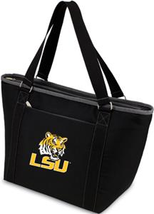 Picnic Time LSU Tigers Topanga Tote