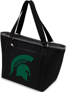 Picnic Time Michigan State Spartans Topanga Tote