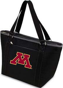 Picnic Time University of Minnesota Topanga Tote