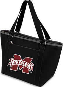 Picnic Time Mississippi State Topanga Tote