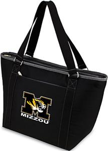 Picnic Time University of Missouri Topanga Tote