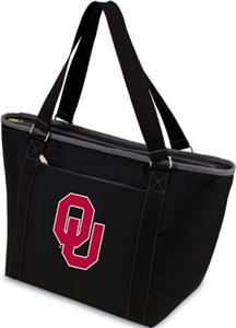 Picnic Time University of Oklahoma Topanga Tote