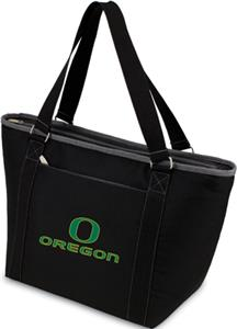 Picnic Time University of Oregon Topanga Tote