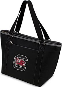 Picnic Time University South Carolina Topanga Tote