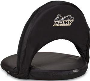Picnic Time US Military Academy Army Oniva Seat