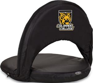 Picnic Time Colorado College Oniva Seat