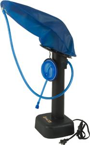 Peet Hydration Dryer