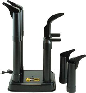 Peet PowerSport Dryer