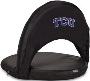 Picnic Time Texas Christian University Oniva Seat