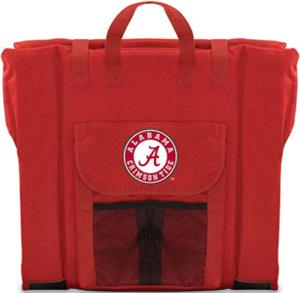 Picnic Time University of Alabama Stadium Seat
