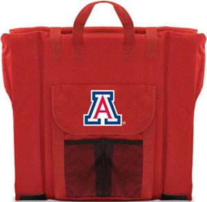 Picnic Time University of Arizona Stadium Seat