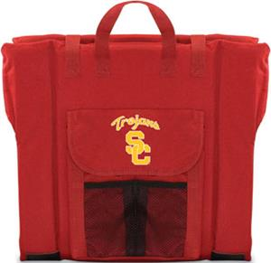 Picnic Time USC Trojans Stadium Seat