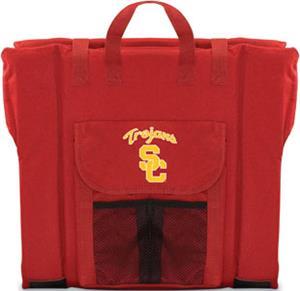 Picnic Time USC Trojans Stadium Seat