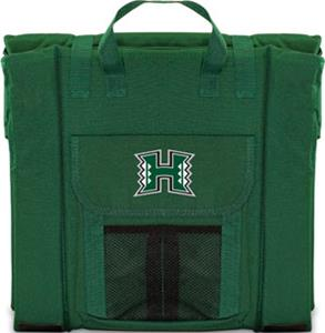 Picnic Time University of Hawaii Stadium Seat