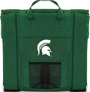Picnic Time Michigan State Spartans Stadium Seat