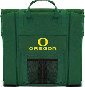 Picnic Time University of Oregon Stadium Seat