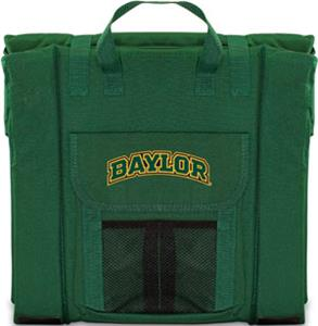 Picnic Time Baylor University Stadium Seat