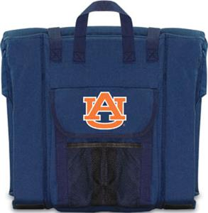 Picnic Time Auburn University Stadium Seat