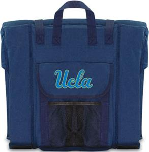 Picnic Time UCLA Bruins Stadium Seat