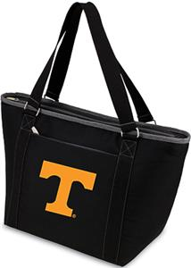 Picnic Time University of Tennessee Topanga Tote