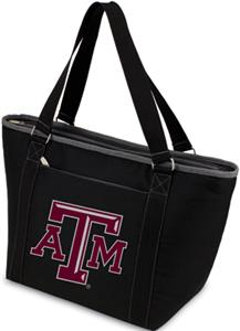 Picnic Time Texas A&M Aggies Topanga Tote