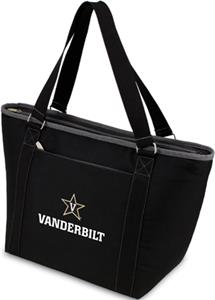 Picnic Time Vanderbilt University Topanga Tote