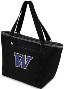 Picnic Time University of WashingtonTopanga Tote
