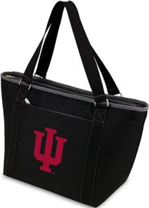 Picnic Time Indiana University Topanga Tote