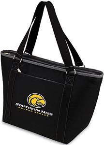 Picnic Time Southern Mississippi Topanga Tote