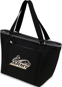 Picnic Time US Military Academy Army Topanga Tote