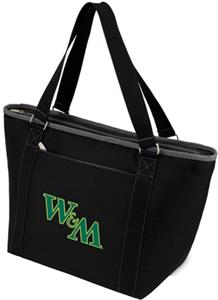 Picnic Time William & Mary College Topanga Tote