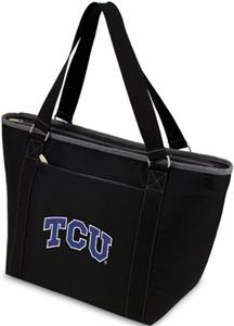 Picnic Time Texas Christian Univ. Topanga Tote