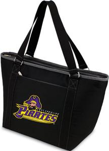 Picnic Time East Carolina Pirates Topanga Tote
