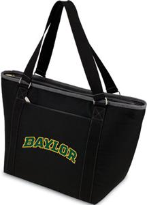Picnic Time Baylor University Topanga Tote